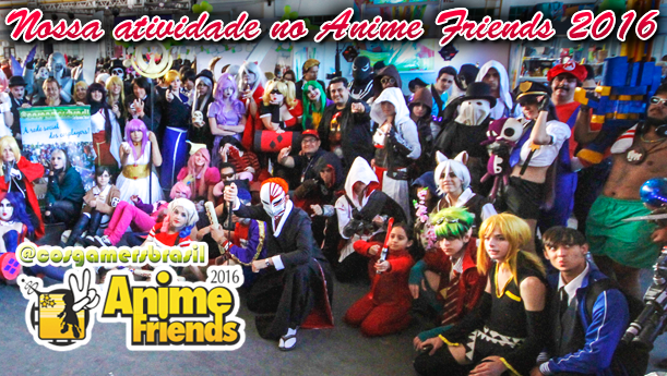 bannerportal_animefriends-1